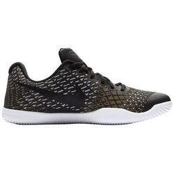 Buty Nike Kobe Mamba Instinct - 852473-017 - Black/White-Dark Grey-Dynamic Yellow 349 bt (-26%)