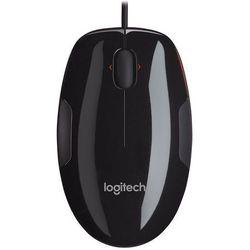 Logitech M150