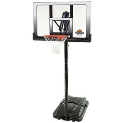 Stojak do koszykówki LifeTime San Antonio (71286)