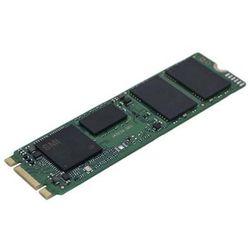 Intel 545s M.2 2280 SSD - 128GB