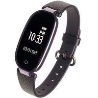 Smartbandy, Garett Electronics Smartwatch Women Diana czarny