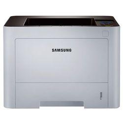 Samsung SL-M3820DW