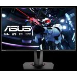 LCD Asus VG279Q