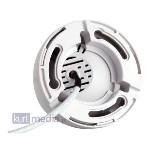 Kamery przemysłowe, Foscam bezprzewodowa kamera IP FI9851P WLAN 2.8mm H.264 720p Plug&Play