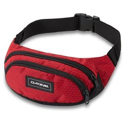 Dakine Hip Pack (crimson red) 2020