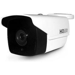 HQ-TA3036BT-IR40-E Kamera TurboHD 3 Mpix tubowa 3,6mm HQvision