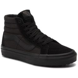 Sneakersy VANS - Sk8-Hi Reissue Uc VN0A3MV5V7W1 Made Fo