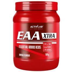 ActivLab EAA Xtra 500g