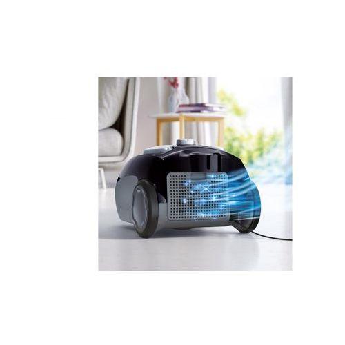 Odkurzacze, Electrolux EEG42EB