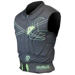 Kamizelka Demon DS5100 Shield Vest 2018