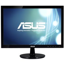 LCD Asus VS197D