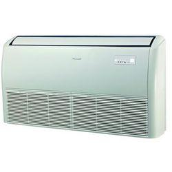 Klimatyzator ścienno-podstropowy Airwell AWSI-FCD018-N11 / AWAU-YMD018-H11
