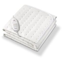 Wkład rozgrzewający do łóżka Beurer TS 19