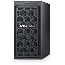 Serwer DELL Power Edge T140