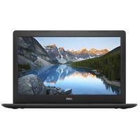 Notebooki, Dell Inspiron 5570-2784