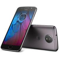 Smartfony i telefony klasyczne, Motorola Moto G5S