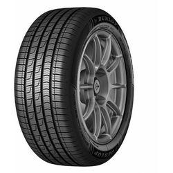 Opona Dunlop SPORT ALL SEASON 205/55R16 94V XL 2020