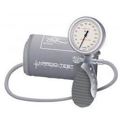 Ciśnieniomierz zegarowy KT-Precision PRO