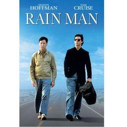 Rain Man (1988) DVD