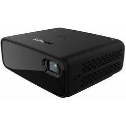 Philips Projektor przenośny PicoPix Micro 2 (PPX340)