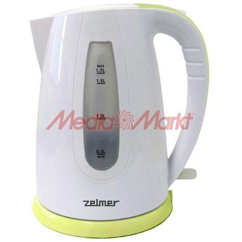 Czajniki elektryczne, Zelmer CKE820