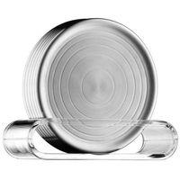 Podkładki na stół, WMF - Zestaw 6 podkładek pod szklanki