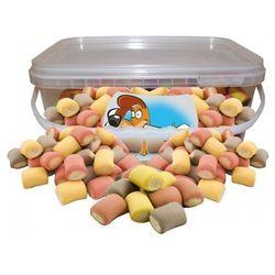 ANIMALE MARKIZY mini mix kolorów 1,2kg