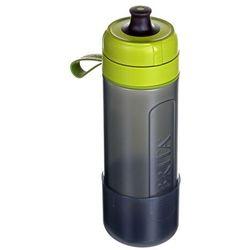 Brita Butelka fill&go Active 0,6 L limonka