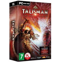 Talisman The Horus Heresy (PC)
