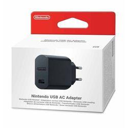 Nintendo USB AC Adapter for Classic Mini: SNES - BEZPŁATNY ODBIÓR: WROCŁAW!