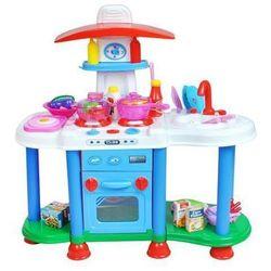 Kuchnia zabawkowa XL