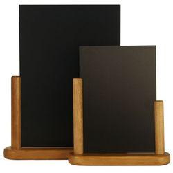 Tablica do menu bez podstawy 300x210 mm | CONTACTO, 7685/930