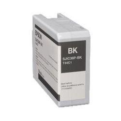 Tusz Cardridge do Epson ColorWorks C6500/C6000 Black