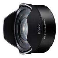 Konwertery fotograficzne, Sony VCL-ECF2 - produkt w magazynie - szybka wysyłka!