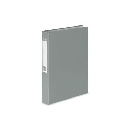 Segregatory i akcesoria, Segregator VauPe A4/40/4ringi szary 057/09