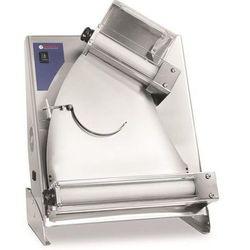 Hendi Wałkownica elektryczna do ciasta | 0,21 - 0,70kg | 370W | 550x365x(H)750mm - kod Product ID