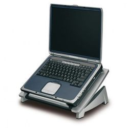 Podstawa na notebook - Office SUITES