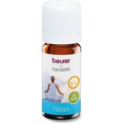 Relaksacyjny olejek do aromaterapii Beurer RELAX 10ml- wysyłamy do 18:30