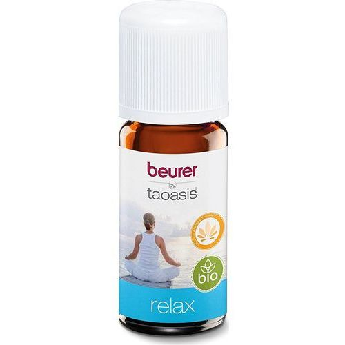 Olejki zapachowe, Olejek do nawilżacza BEURER Relax (10 ml)