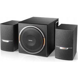 Głośnik EDIFIER 2.1 SPK-EF-XM3BT