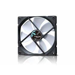 FRACTAL DESIGN Dynamic X2 GP-14 PWM 140mm FD-FAN-DYN-X2-GP14-PWM-WT
