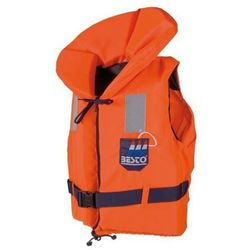Kamizelka Besto ratunkowa RE 33135 40-60 kg S