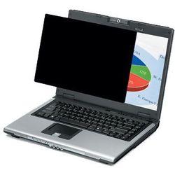 Filtr prywatyzujący na monitor/laptop Fellowes PrivaScreen 15