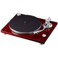 Gramofony, Teac TN-3B (cherry)