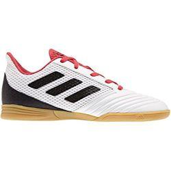 Buty adidas Predator Tango 18.4 Sala CP9231