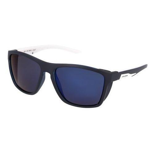 Okulary przeciwsłoneczne, Solano SS 20461 A