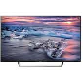 TV LED Sony KDL-49WE750