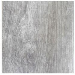 Panele podłogowe Dąb Aralski AC5 2,397 m2