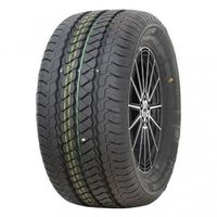 Opony letnie, Windforce Mile Max 215/65 R16 109 T