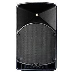 Power audio NOVOX NV 15